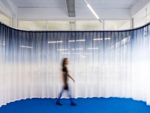 atelier-eve-robidoux-lunatech-rdam-cvdk-22_lr