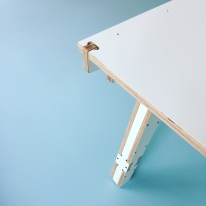 Multiplex table detail