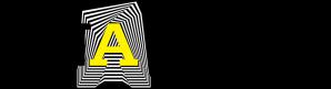logo_homepage_200-01